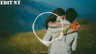 New Romantic love ringtone | music ringtone | love hindi ringtone