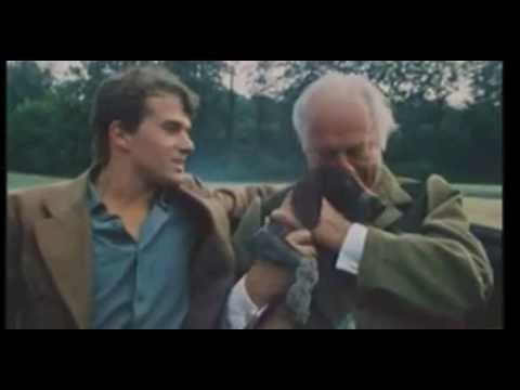 La Foire - Parte 1 (3x de 90 min)