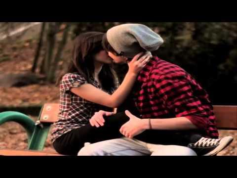 """""""♥ Yo Amo A Su Hija ♥"""" - Signo [Rap Romántico 2016] Dedicado A las Suegras"""