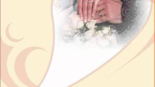 Marriage Prayer - Bill Pearce