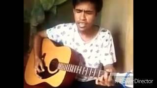 Kren abis Fildan Delima Jotha RG feat Yulia Citra