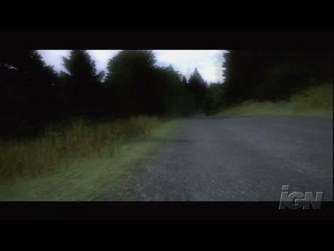 Trailer do filme Goin All the Way!