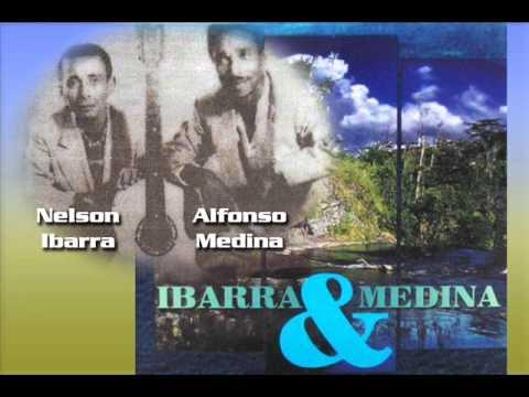 Ibarra y Medina - Esperanza (Instrumental)