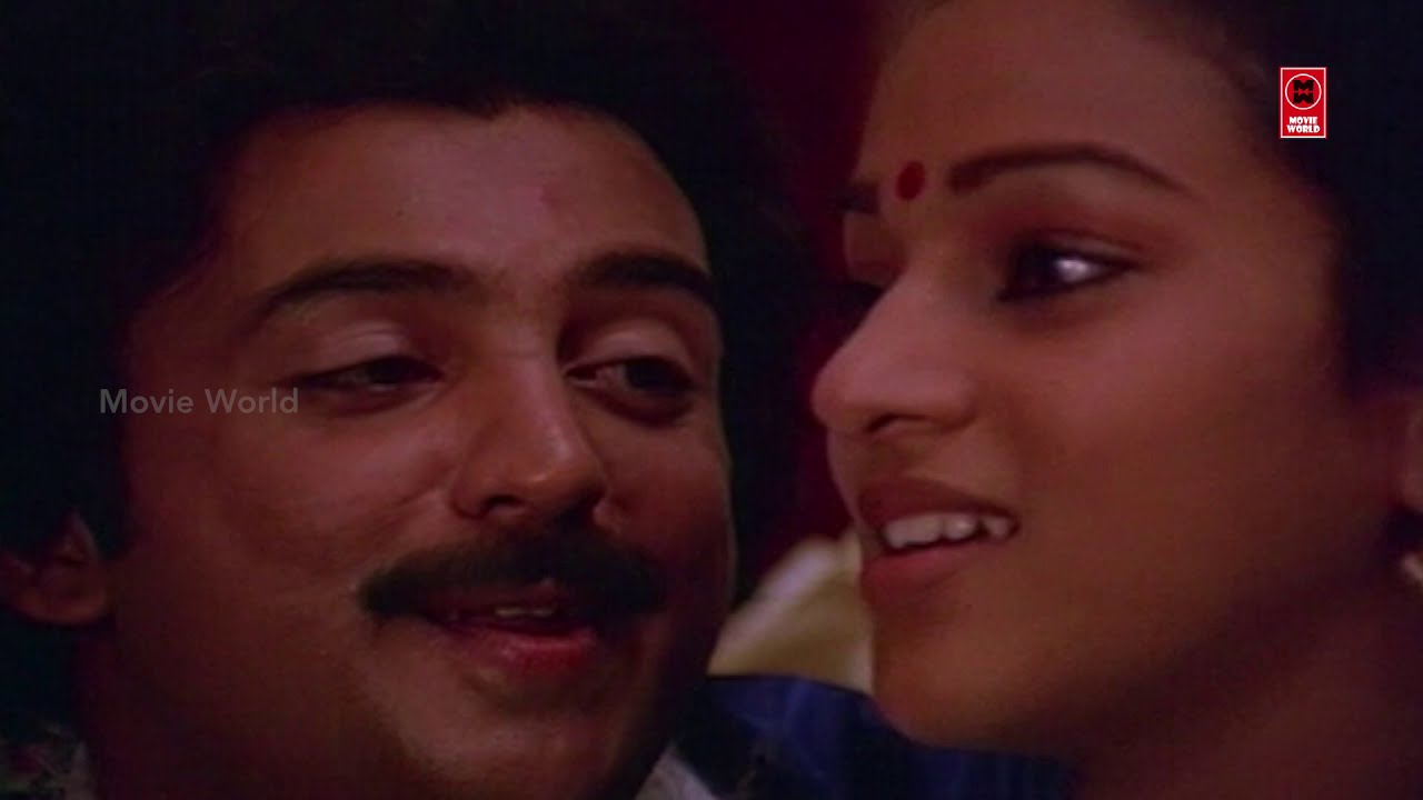 Tamil Romantic Songs | Kulikkum Pothile | Tamil Songs | | Tamil Film Songs