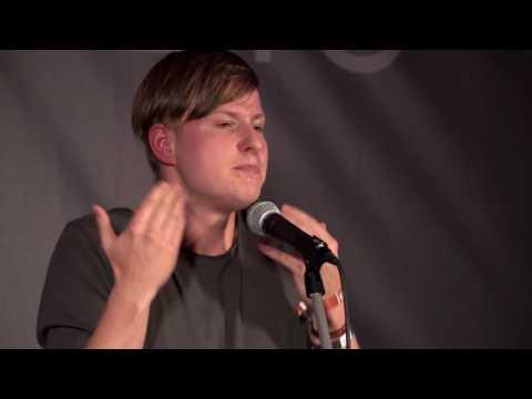 Florian Wintels – Die perfekten letzten Worte