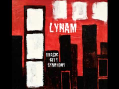 Lynam - Just Say Anything