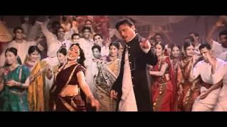 Devdas - Sheeshe Sa Sheesha Takraye