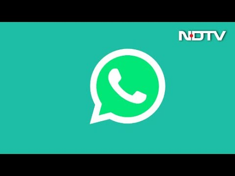 WhatsApp Privacy Policy, Terms of Service Update Makes Facebook Data Sharing Mandatory