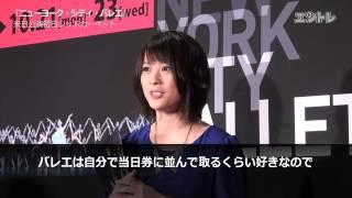 元のエントレの記事はこちら http://entre-news.jp/2013/10/13664.html ...