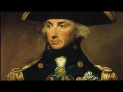 Trafalgar Battle Surgeon 2005