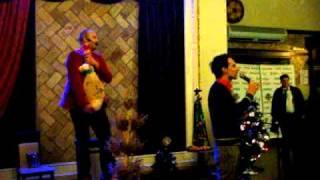 Хамон от Тьенда Мульти и сервиса www.jamon24.com.ua в Киеве(, 2010-12-24T23:16:21.000Z)