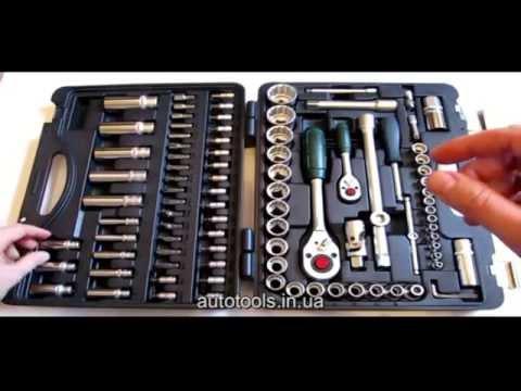 Набор инструментов force 4941-5 — купить сегодня c доставкой и гарантией по выгодной цене. 3 предложений в проверенных магазинах. Набор.