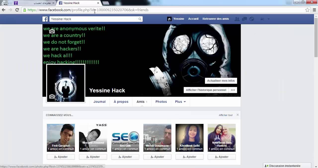 www how to close facebook account