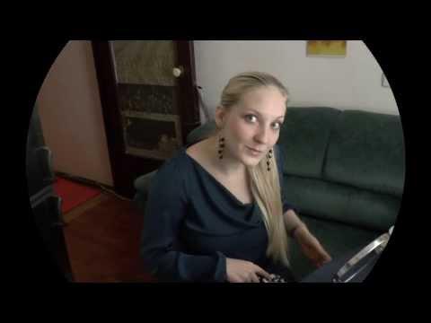 знакомства для секса без регистрации в тольятти