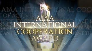3 aiaa international cooperation award mrivers jvassberg rwahls 2017