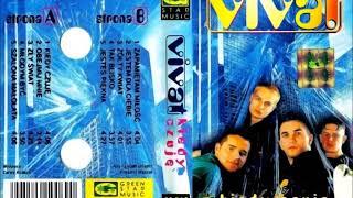 Vivat - Zapamiętam Miłość