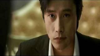 A Bittersweet Life (Dalkomhan insaeng)  - Trailer