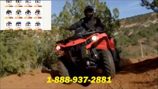 cheap 70cc dirt bikes for sale