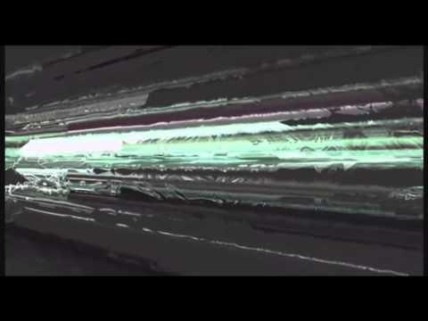 They Say I'm Crazy -- Jill Scott -- visual drum n bass remix