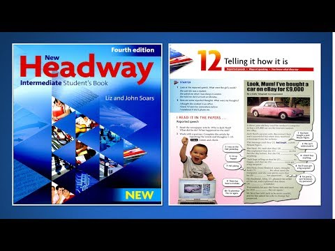 new-headway-intermediate-student's-book-4th-:-unit.12