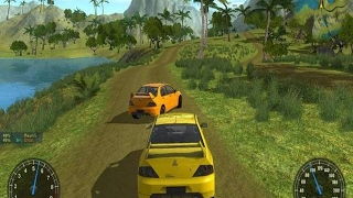 Top 5 Best Driving Simulator Games For Android & IOS 2017