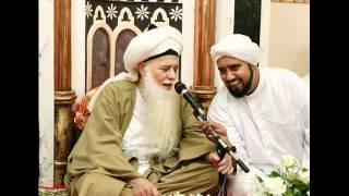 Ya Robbibil Musthofa Habib Syech Official