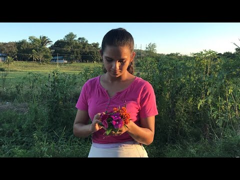 Download Youth Minute ft. Maria Santos