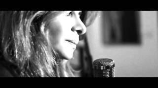 Julie Zenatti - La vérité (Acoustique avec Da Silva)