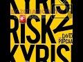 Davido – Risky Ft Popcaan (Full MP3)