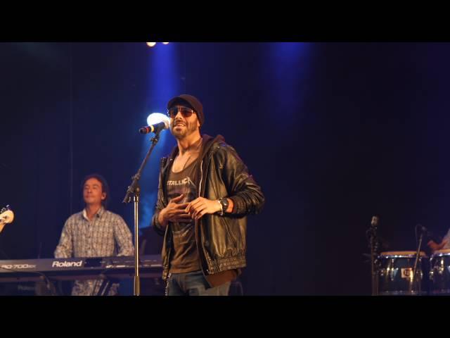 kulturfestivalen stockholm 2016