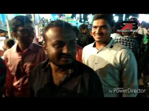Nakhatrana Ramdev pir no medo