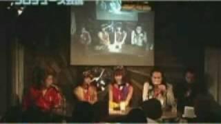 新大久保ネイキッドロフト(GyAO版) http://mixi.jp/show_friend.pl?id=2...