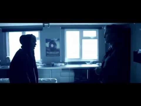 THE GUVNORS  Film  2014 Harley Sylvester