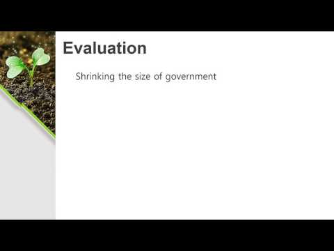 Carbon Tax —— Response to Global Warming