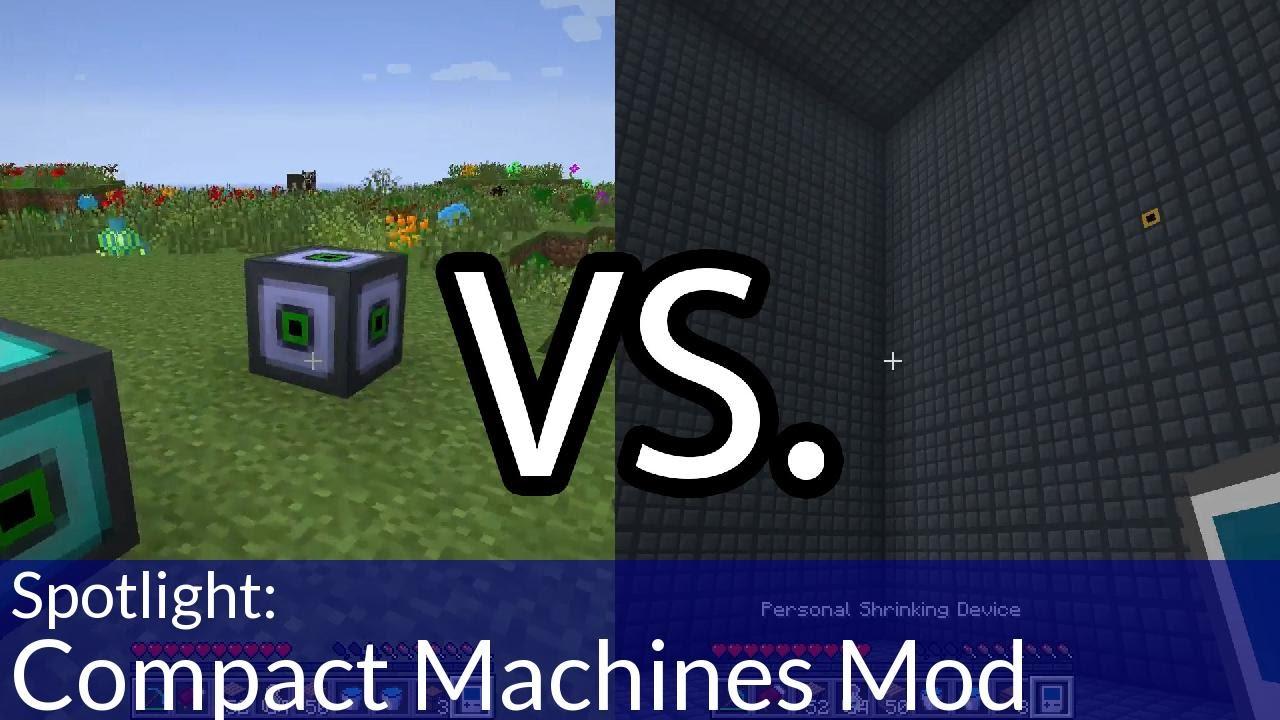 Скачать мод Advanced Machines для Minecraft 1.7.10