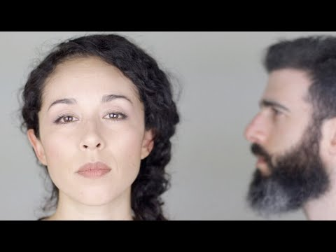 Kina Grannis + Imaginary Future - When The Smoke Clears