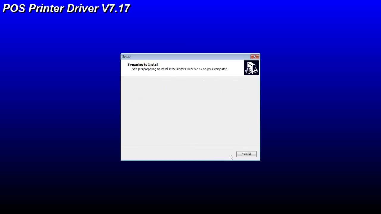 82801BA BAM USB DRIVER DOWNLOAD