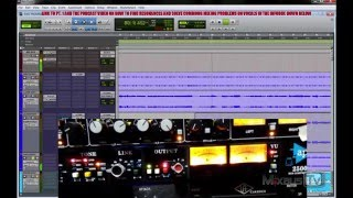 mixing vocals rap vocals how to eq find resonances and solve common problems 3 of 3