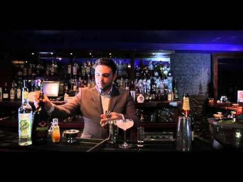 LAB TV: Pornstar Martini