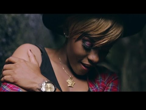 "VIDEO: Fefe – ""Make Sense"""