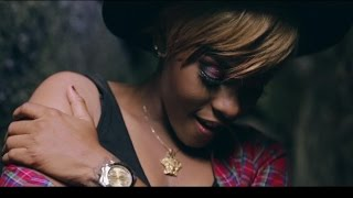 Download Fefe - Make Sense Official Video Mp3 and Videos