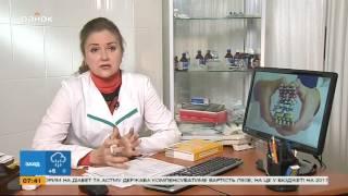 Щитовидная железа после операции - Здоровье - Утро