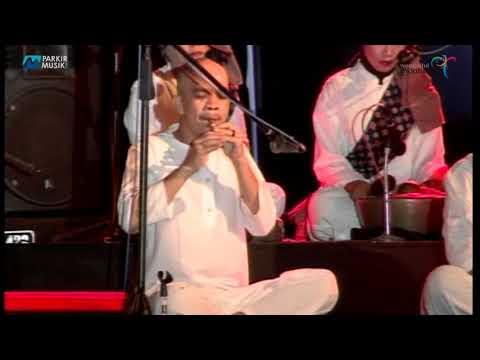 TALAGO BUNI (PADANG)  PIOMFEST INDIAN OCEAN MUSIC FESTIVAL 2017