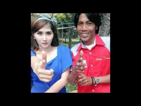 Si Goyang Pistol RATU IDOLA Pacar Satu satunya Tembak kipay kikuk kikuk Dor Dor Dor Seson 2