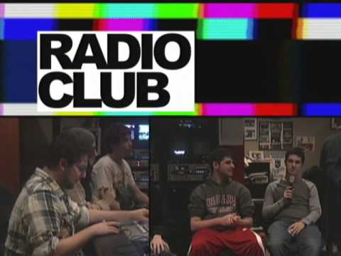 Radio Club 2 12 13   Broadband