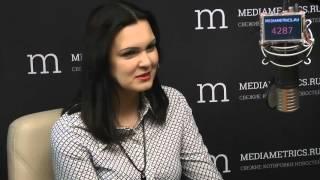 видео Особенности ипотечного кредита на приобретение частного жилого дома