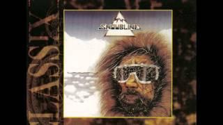 Video Snowblind 'Now is the Hour' (1985) download MP3, 3GP, MP4, WEBM, AVI, FLV Agustus 2018