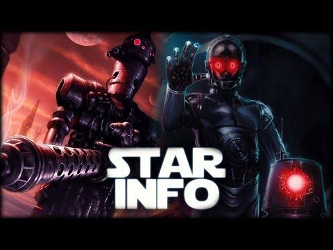 Star Info #68