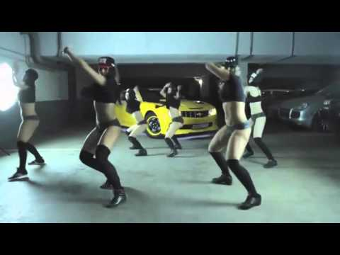 Farruko Feat. Messiah - Chapi Chapi (Noise Remix)(2K16)