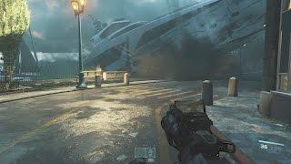 Call of Duty Infinite Warfare: Diese 5 Features sind super